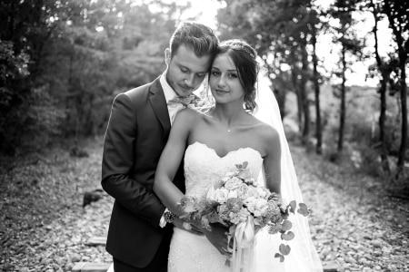 photographe mariage marseille photo diaporama 038