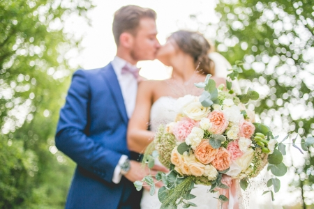 photographe mariage marseille photo diaporama 039