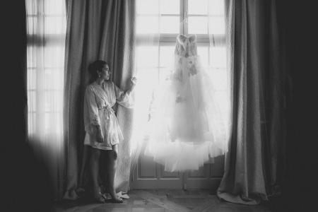photographe mariage marseille photo diaporama 046