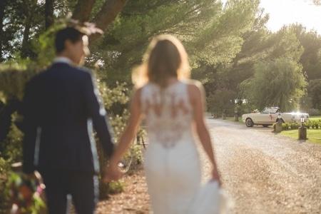 photographe mariage marseille photo diaporama 050