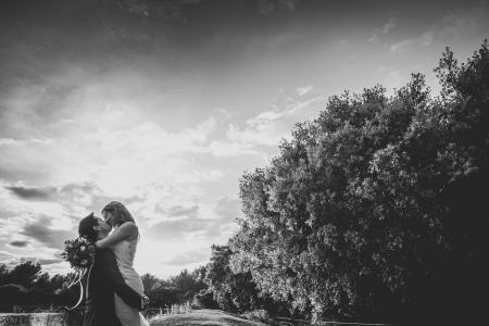 photographe mariage marseille photo diaporama 051