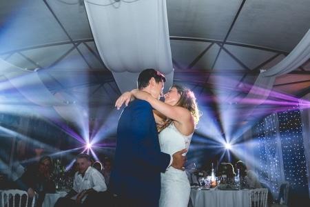 photographe mariage marseille photo diaporama 052