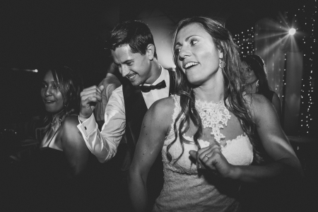 photographe mariage marseille photo diaporama 053