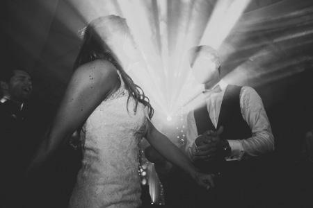 photographe mariage marseille photo diaporama 054
