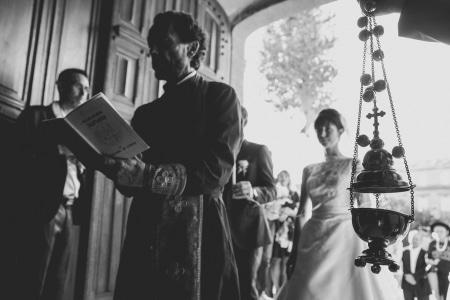 photographe mariage marseille photo diaporama 055