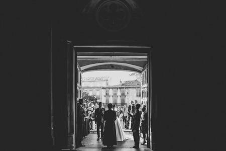 photographe mariage marseille photo diaporama 056