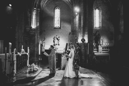 photographe mariage marseille photo diaporama 057