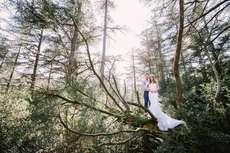 photographe mariage marseille photo diaporama 059