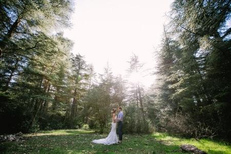 photographe mariage marseille photo diaporama 061