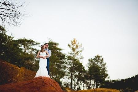 photographe mariage marseille photo diaporama 065