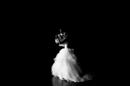 photographe mariage marseille photo diaporama 070
