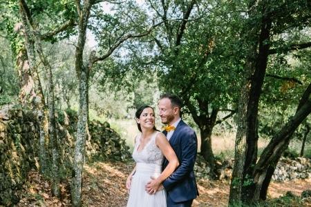 photographe mariage marseille photo diaporama 072
