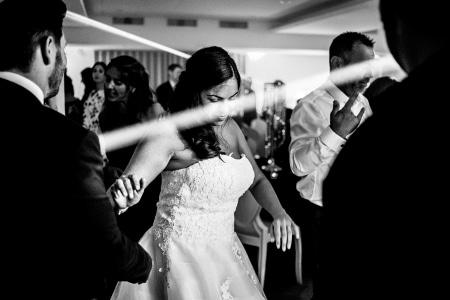 photographe mariage marseille photo diaporama 075