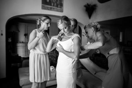 photographe mariage marseille photo diaporama 076