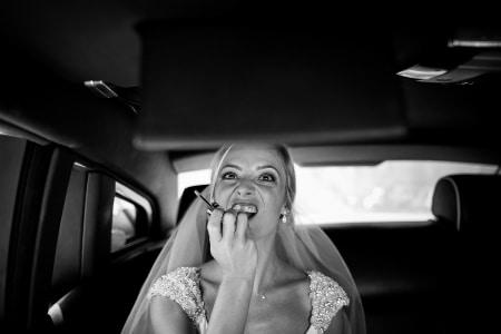 photographe mariage marseille photo diaporama 077