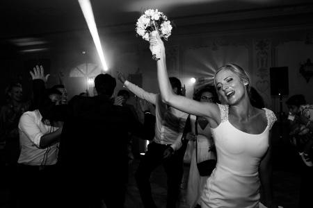 photographe mariage marseille photo diaporama 085