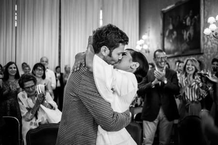 photographe mariage marseille photo diaporama 086