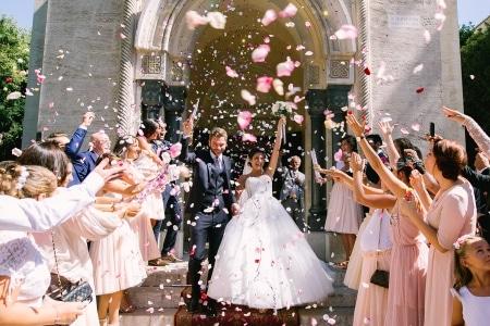 photographe mariage marseille photo diaporama 092