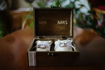 photographe mariage marseille photo diaporama 100