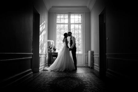photographe mariage marseille photo diaporama 102