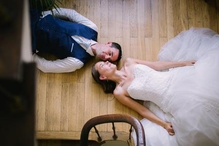 photographe mariage marseille photo diaporama 103