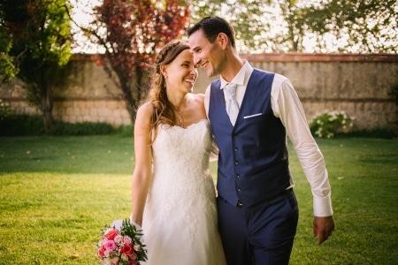 photographe mariage marseille photo diaporama 104
