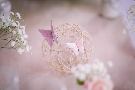 photographe mariage marseille photo diaporama 106