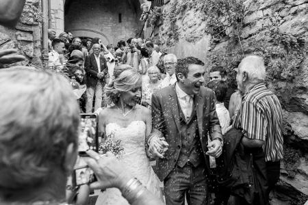 photographe mariage marseille photo diaporama 112