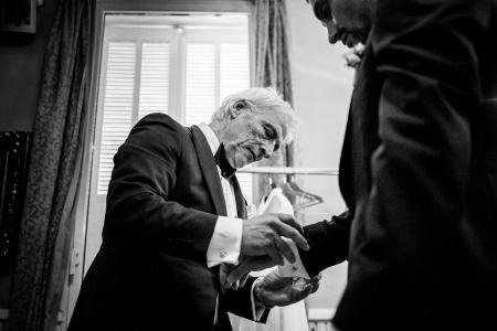 photographe mariage marseille photo diaporama 114