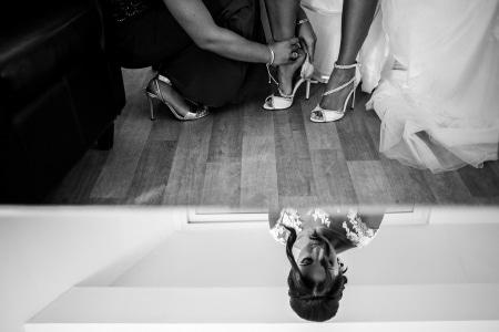 photographe mariage marseille photo diaporama 115