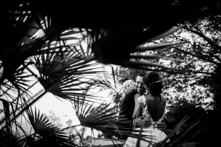 photographe mariage marseille photo diaporama 117