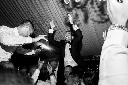 photographe mariage marseille photo diaporama 119