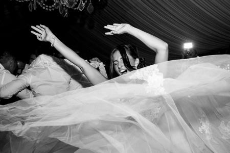 photographe mariage marseille photo diaporama 120