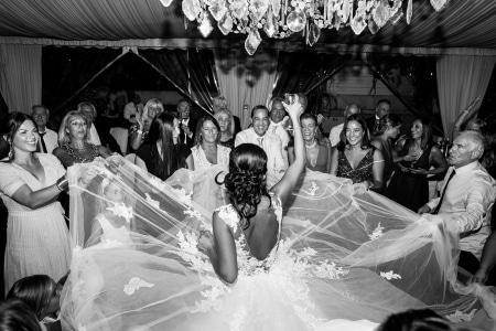 photographe mariage marseille photo diaporama 121