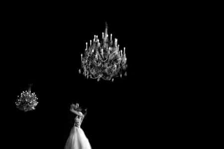 photographe mariage marseille photo diaporama 122