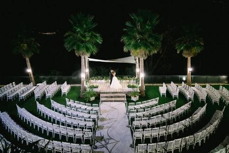 photographe mariage marseille photo diaporama 123