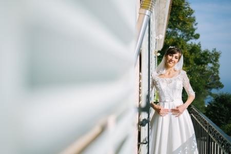 photographe mariage marseille photo diaporama 129