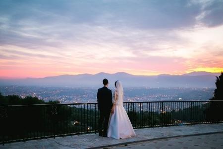 photographe mariage marseille photo diaporama 130