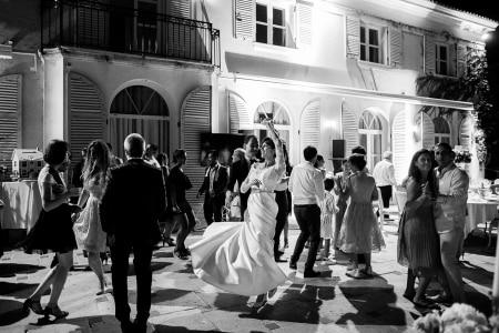 photographe mariage marseille photo diaporama 131