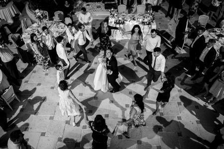 photographe mariage marseille photo diaporama 132