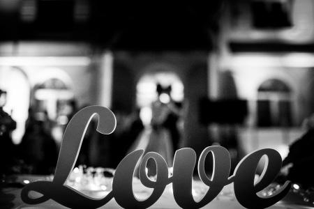 photographe mariage marseille photo diaporama 133