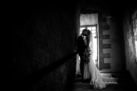 photographe mariage marseille photo diaporama 134