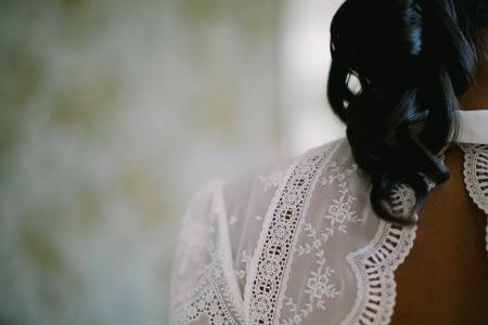 photographe mariage marseille photo diaporama 139