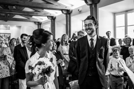 photographe mariage marseille photo diaporama 140