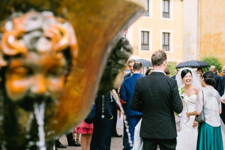 photographe mariage marseille photo diaporama 147