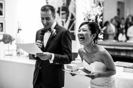 photographe mariage marseille photo diaporama 150