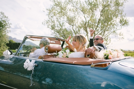 photographe mariage marseille photo diaporama 152
