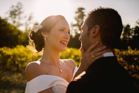 photographe mariage marseille photo diaporama 156