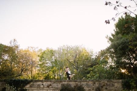 photographe mariage marseille photo diaporama 157