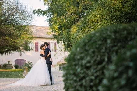 photographe mariage marseille photo diaporama 158